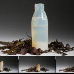 Kurangi Botol Plastik Dengan Botol Ramah Lingkungan